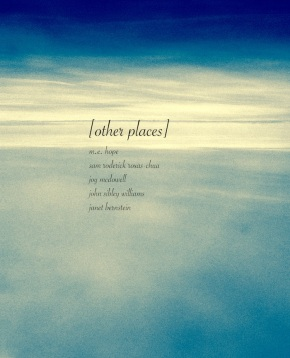 otherplaces