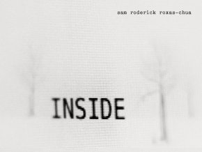 SRRC_INSIDE_COVER
